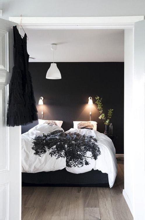 Фотография: Спальня в стиле Современный, Прочее, Ремонт на практике – фото на INMYROOM