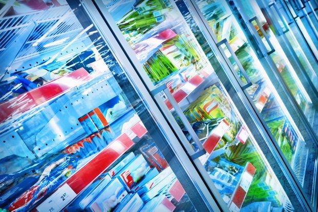 Фотография:  в стиле , покупки, Обзоры, рынки – фото на INMYROOM