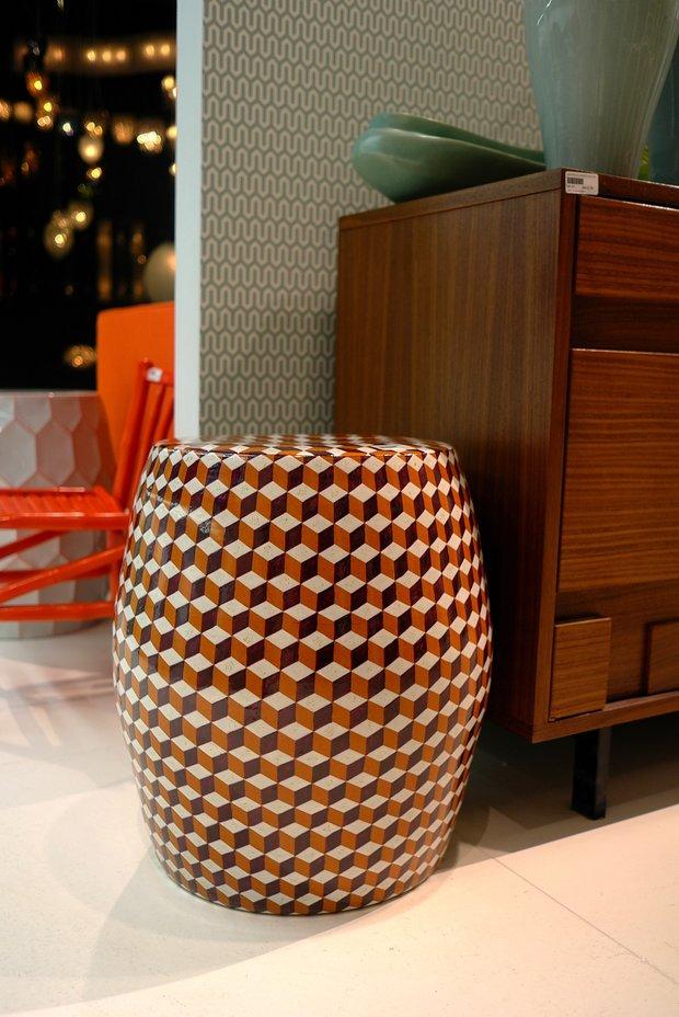 Фотография: Мебель и свет в стиле Современный, Эклектика, Индустрия, События, Маркет, Maison & Objet, Женя Жданова – фото на INMYROOM