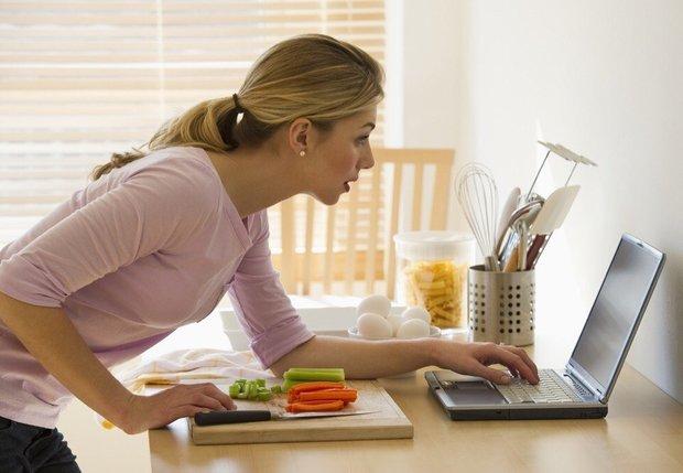 Фотография:  в стиле , Обзоры, Вкусные рецепты, Простые рецепты – фото на INMYROOM