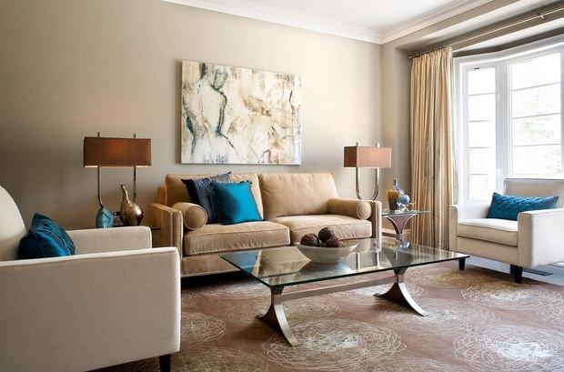 Фотография: Прихожая в стиле Лофт, Декор интерьера, Квартира, Дом, Декор, Советы, Бежевый – фото на INMYROOM