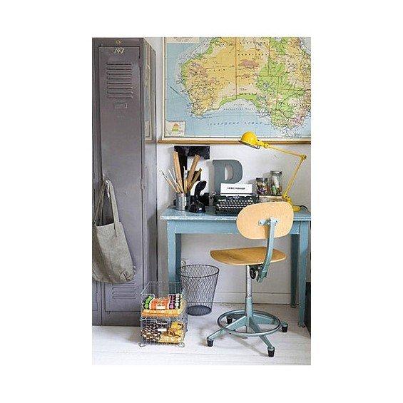 Фотография: Декор в стиле Лофт, Декор интерьера, DIY, Дом – фото на InMyRoom.ru