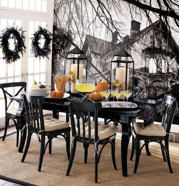 Фотография: Декор в стиле Прованс и Кантри, Декор интерьера, Праздник – фото на INMYROOM