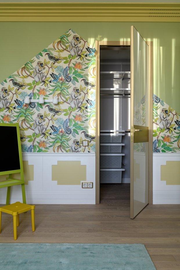 Дизайн: Марина Саркисян