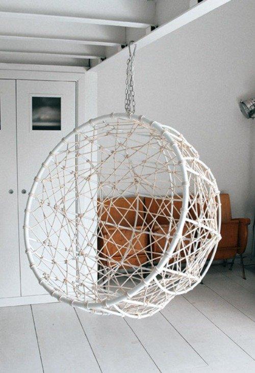 Фотография:  в стиле Современный, Декор интерьера, DIY – фото на INMYROOM