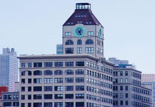 Фотография: Прочее в стиле , Декор интерьера, Квартира, Дом, Дома и квартиры, Нью-Йорк, Пентхаус – фото на INMYROOM