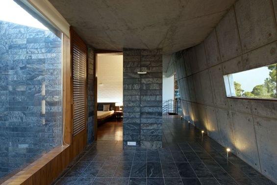 Фотография: Прочее в стиле Лофт, Дом, Дома и квартиры – фото на INMYROOM