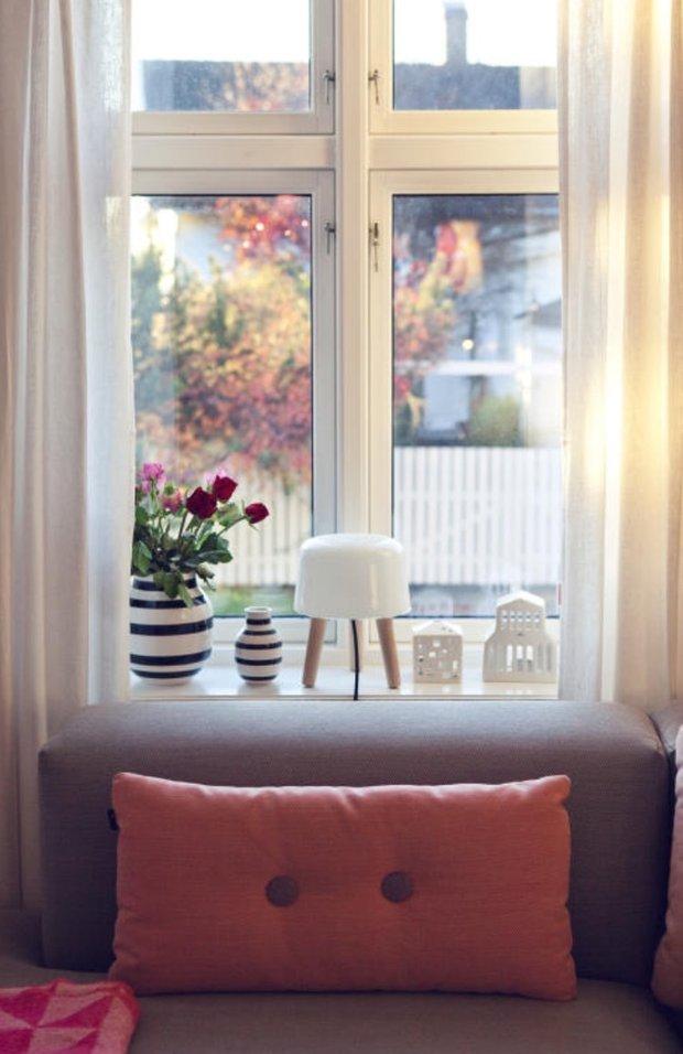 Фотография:  в стиле , Скандинавский, Декор интерьера, Дом, Декор, Дом и дача – фото на INMYROOM