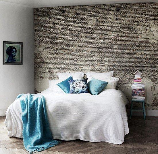 Фотография: Спальня в стиле ,  – фото на INMYROOM
