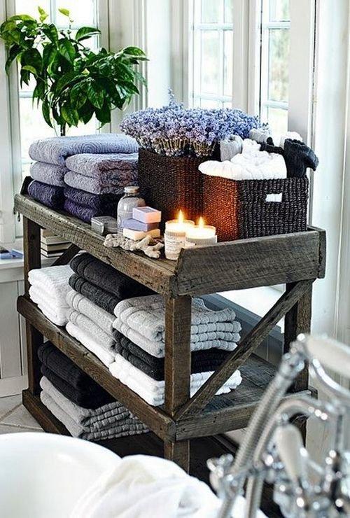 Фотография:  в стиле , Прочее, Советы, уборка, чистота, как навести порядок – фото на INMYROOM