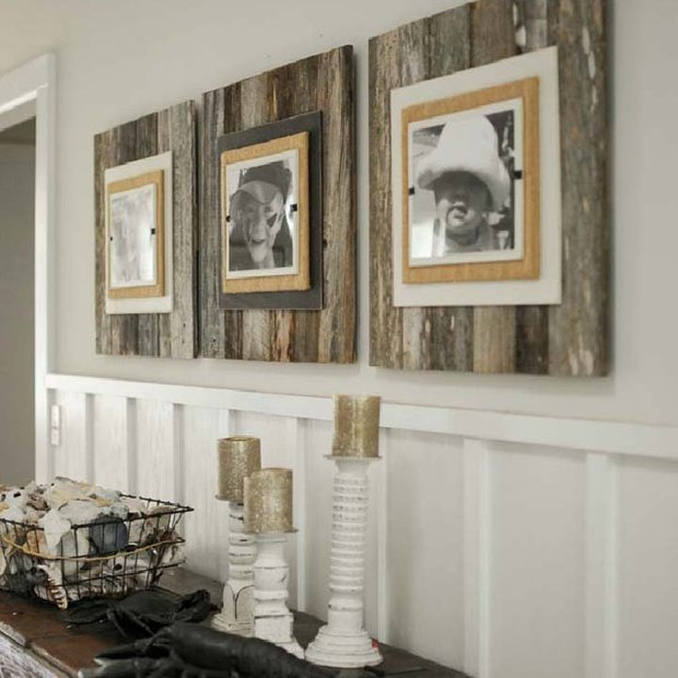 Фотография: Декор в стиле Прованс и Кантри, Лофт, Декор интерьера, Декор дома – фото на INMYROOM