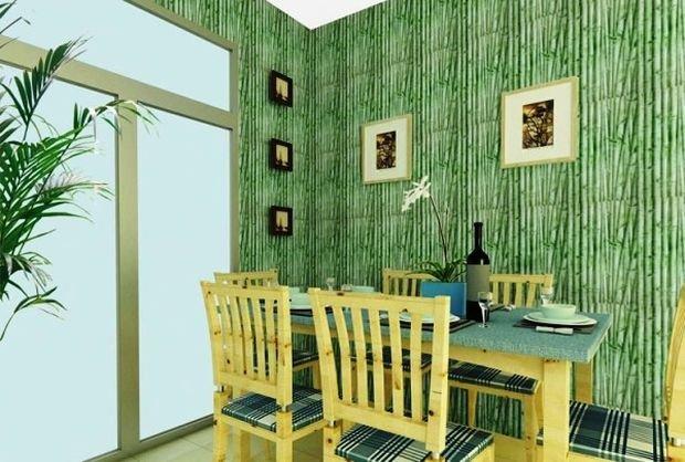 Фотография: Прихожая в стиле Скандинавский, Современный, Восточный, Декор интерьера, Квартира, Дом, Декор, Ремонт на практике, Эко – фото на INMYROOM