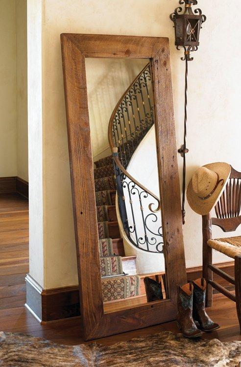 Фотография: Декор в стиле Прованс и Кантри, Прихожая, Советы – фото на INMYROOM