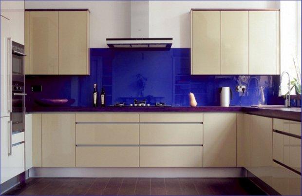 Фотография: Кухня и столовая в стиле Прованс и Кантри, Советы, Мила Колпакова – фото на INMYROOM