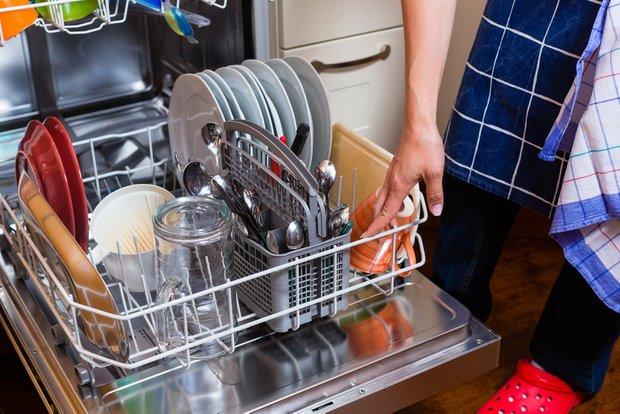 Фотография:  в стиле , кухня, Обзор гаджетов, Выбор техники – фото на INMYROOM