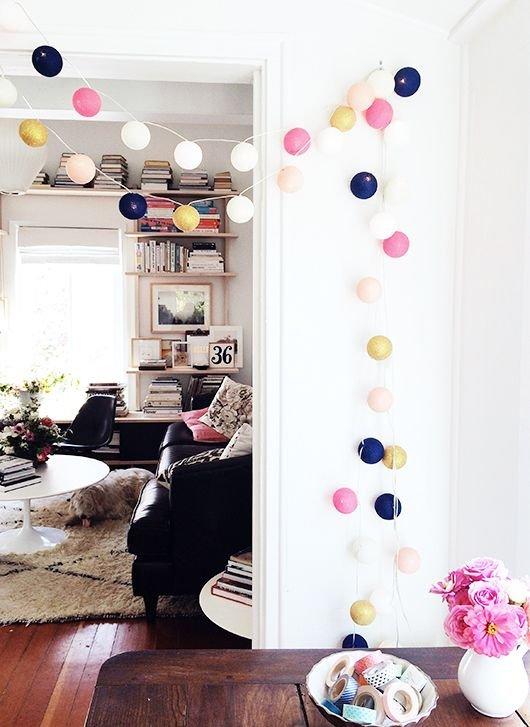 Фотография: Декор в стиле Скандинавский, Эклектика, Декор интерьера, Квартира, Дом, Аксессуары – фото на INMYROOM