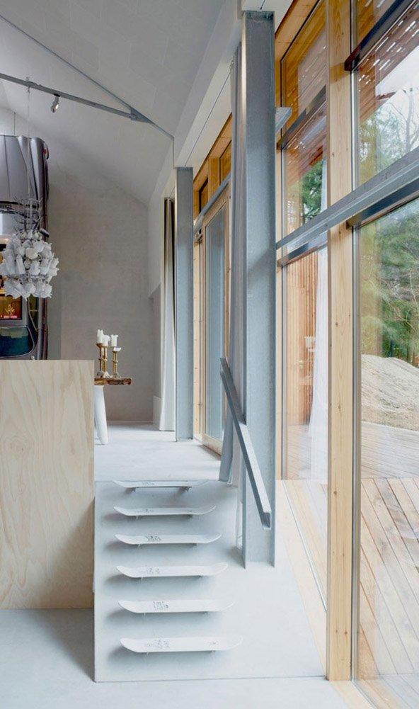Фотография:  в стиле Современный, Декор интерьера, DIY, Дом – фото на InMyRoom.ru