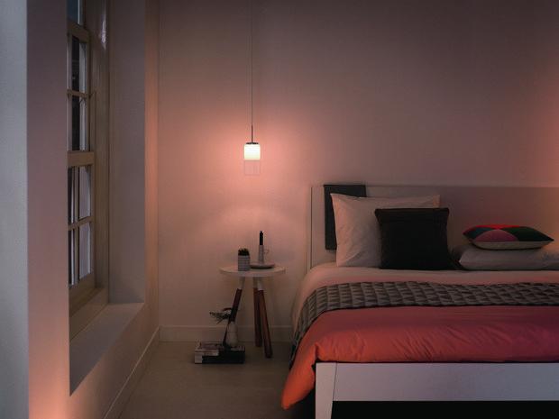 Фотография: Спальня в стиле Современный, Гардеробная, Советы – фото на INMYROOM