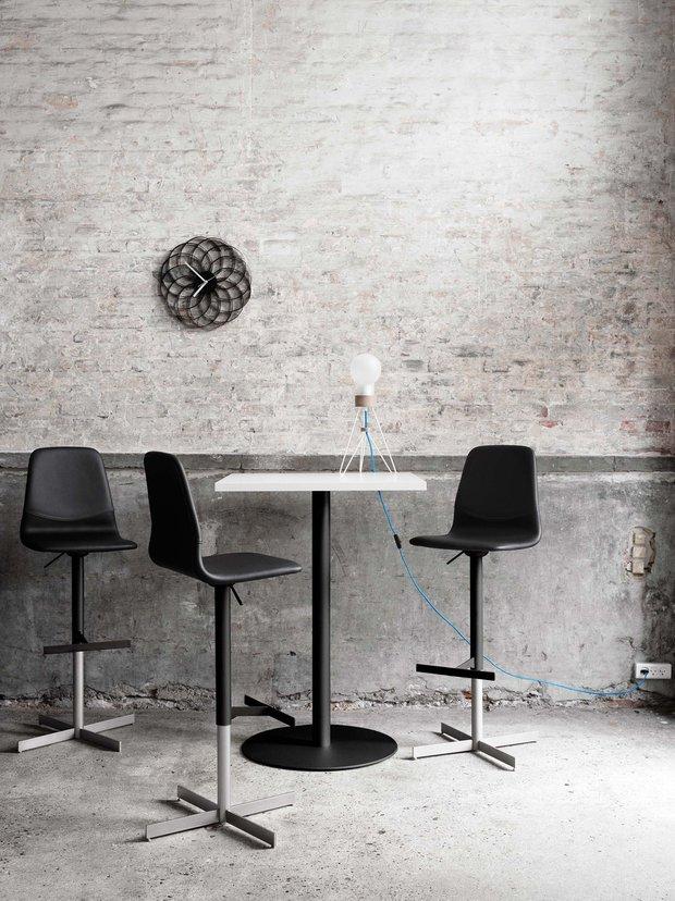 Фотография: Мебель и свет в стиле Современный, Декор интерьера, Дом, BoConcept, Индустрия, События, Тема месяца – фото на INMYROOM