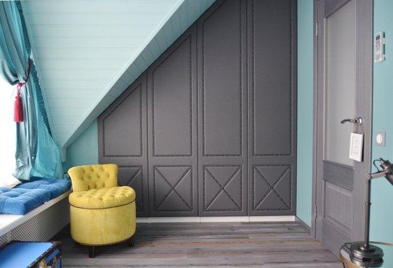 Фотография: Офис в стиле Скандинавский, Декор интерьера, DIY, Дом, IKEA, Женя Жданова – фото на INMYROOM