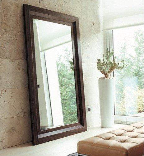 Фотография:  в стиле Современный, Малогабаритная квартира, Квартира – фото на INMYROOM