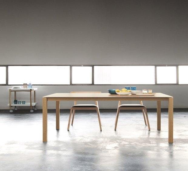 Фотография: Кухня и столовая в стиле Современный, Декор интерьера, Декор дома, LLADRO – фото на INMYROOM