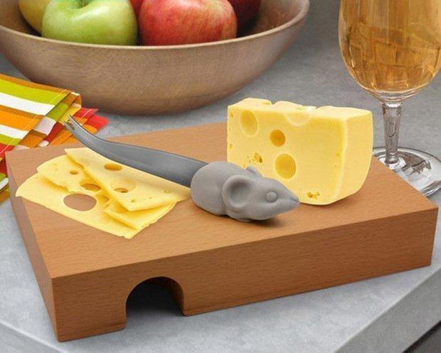 Фотография:  в стиле , Советы, кухня, Кухонные инструменты – фото на INMYROOM