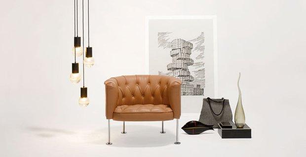 Фотография: Декор в стиле Классический, Современный, Эклектика, Индустрия, События, Галерея Neuhaus – фото на INMYROOM