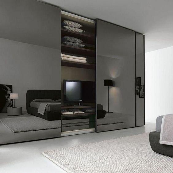 Фотография:  в стиле , Квартира, Советы, обустройство однушки, Марина Лаптева – фото на INMYROOM