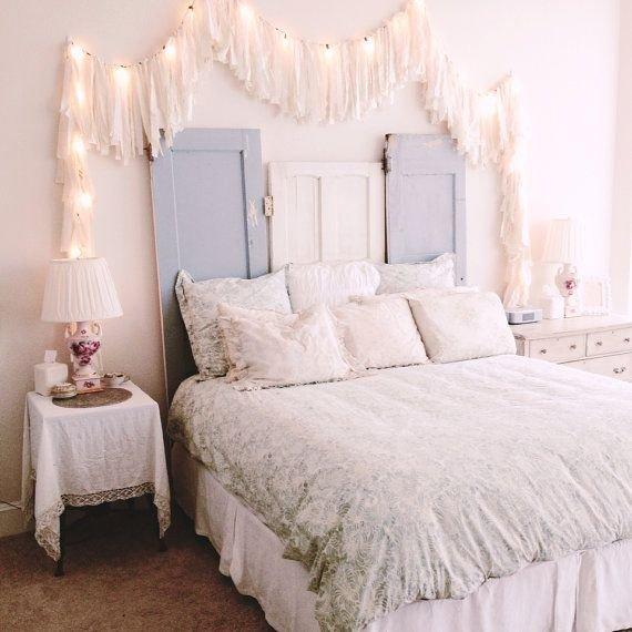 Фотография: Спальня в стиле Прованс и Кантри, Декор интерьера, Квартира, Дом, Аксессуары, Декор – фото на INMYROOM