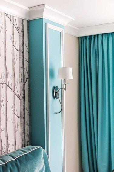 Фотография: Ванная в стиле Эко, Гостиная, Декор интерьера, Интерьер комнат – фото на InMyRoom.ru