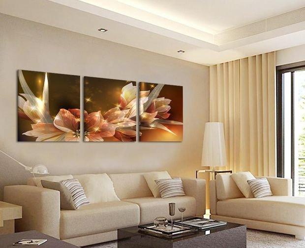 Фотография:  в стиле Восточный, Современный, Декор интерьера, Квартира, Дом, Аксессуары, Декор – фото на INMYROOM