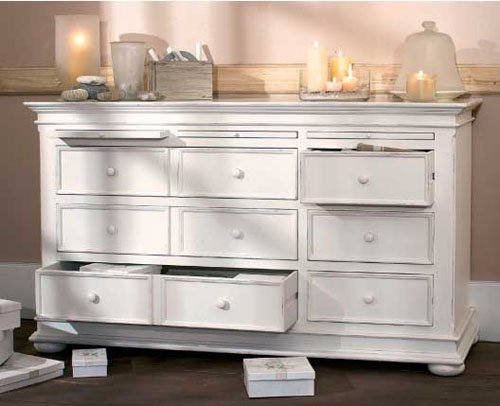Фотография: Мебель и свет в стиле , Декор интерьера, Декор дома, Праздник, Камин, Биокамин – фото на INMYROOM
