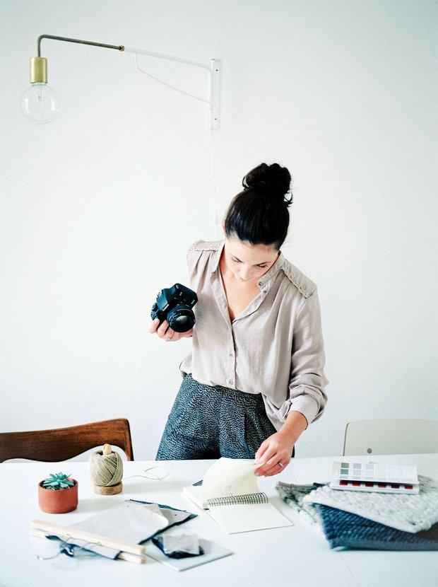 Фотография:  в стиле , Советы, советы по фотосъемке, фотосъемка интерьера, Ульяна Гришина – фото на INMYROOM