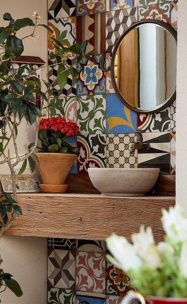 Фотография: Кухня и столовая в стиле Лофт, Гид – фото на InMyRoom.ru