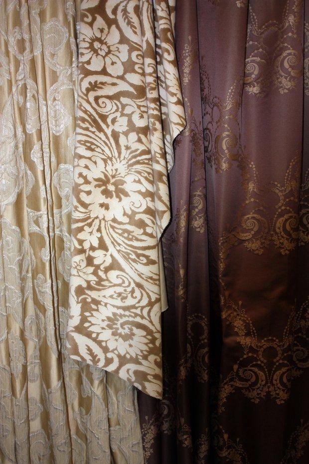 Фотография: Прочее в стиле , Текстиль, Индустрия, События, Маркет, Heimtextil Russia – фото на InMyRoom.ru