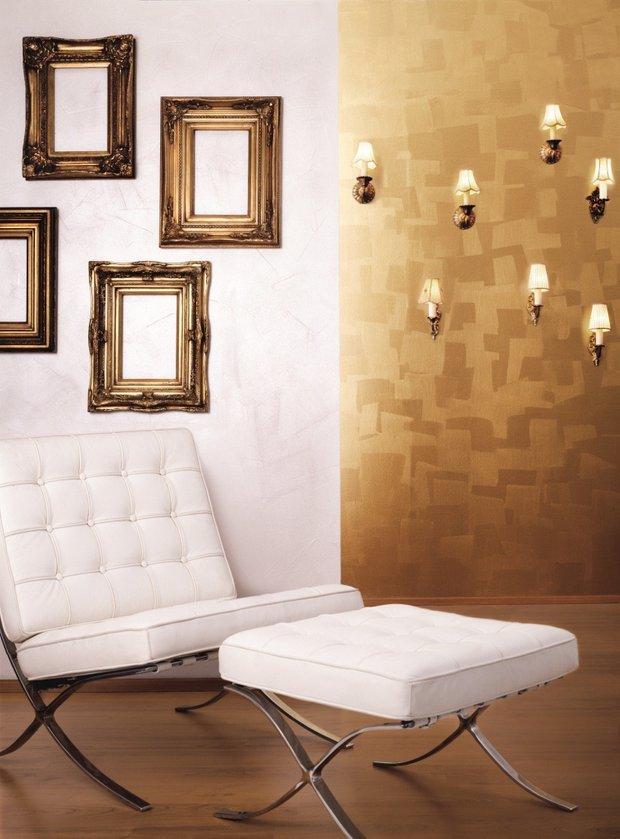 Фотография: Прочее в стиле , Гостиная, Интерьер комнат – фото на INMYROOM