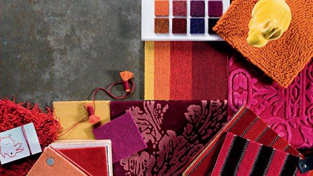 Фотография: Прочее в стиле , Декор интерьера, Текстиль, Тема месяца – фото на INMYROOM