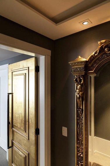 Фотография:  в стиле , Эклектика, Декор интерьера, Квартира, Дома и квартиры – фото на INMYROOM