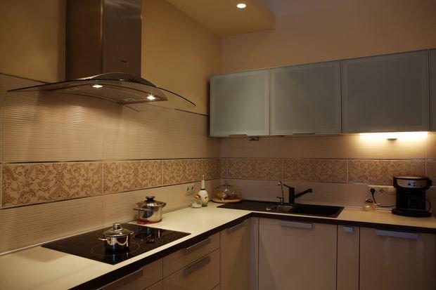 Фотография: Кухня и столовая в стиле , Декор интерьера, Квартира, Дом, Декор, Мебель и свет, Советы, Бежевый – фото на INMYROOM