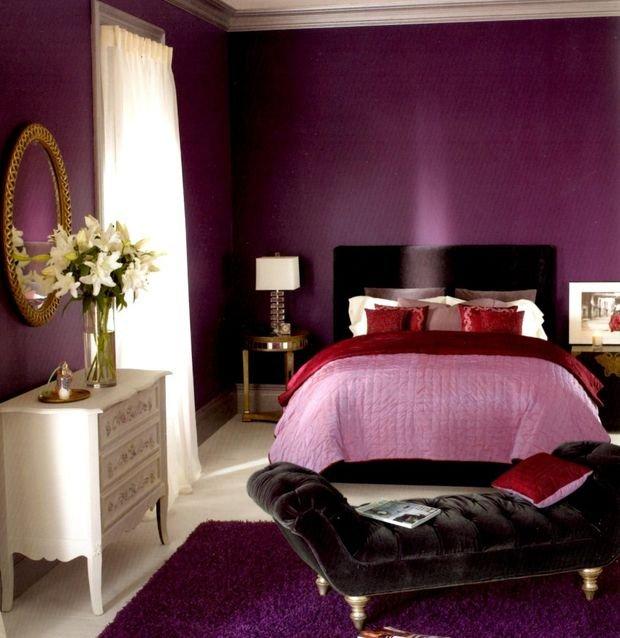Фотография: Спальня в стиле Классический, Декор интерьера, Квартира, Дом, Декор – фото на INMYROOM