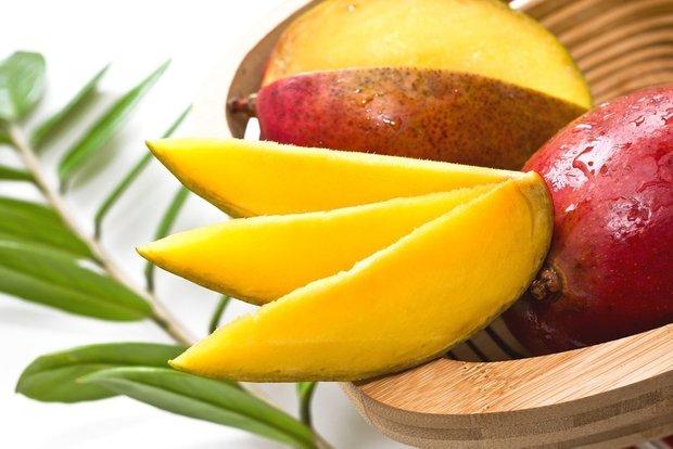 Фотография:  в стиле , Mango, Обзоры, Полезные продукты – фото на INMYROOM
