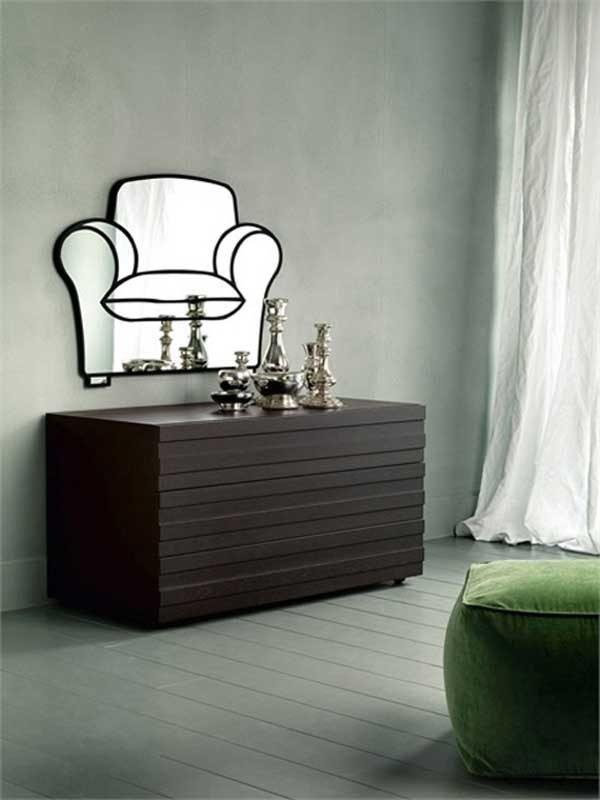 Фотография: Декор в стиле Современный, Декор интерьера, Мебель и свет, Советы – фото на INMYROOM
