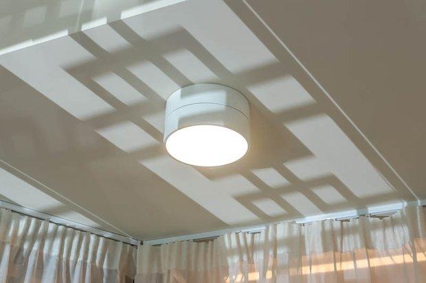 Фотография: Мебель и свет в стиле Современный, Восточный, Спальня, Декор интерьера, Интерьер комнат, Баухауз – фото на INMYROOM