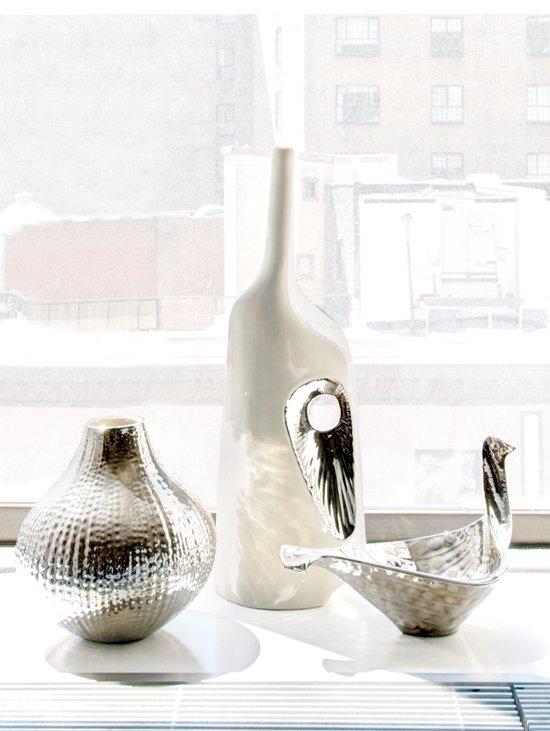 Фотография: Аксессуары в стиле Современный, Декор интерьера, Квартира, Дома и квартиры – фото на INMYROOM