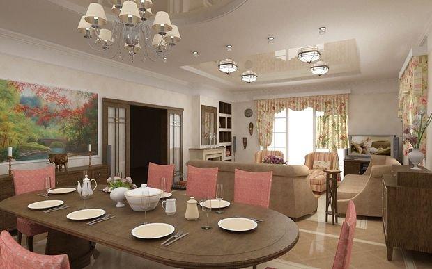 Фотография: Спальня в стиле Современный, Гостиная, Декор интерьера, Квартира, Дом, Декор – фото на INMYROOM