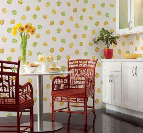 Фотография: в стиле , Кухня и столовая, Декор интерьера, Квартира, Дом, Декор, Ремонт на практике – фото на INMYROOM