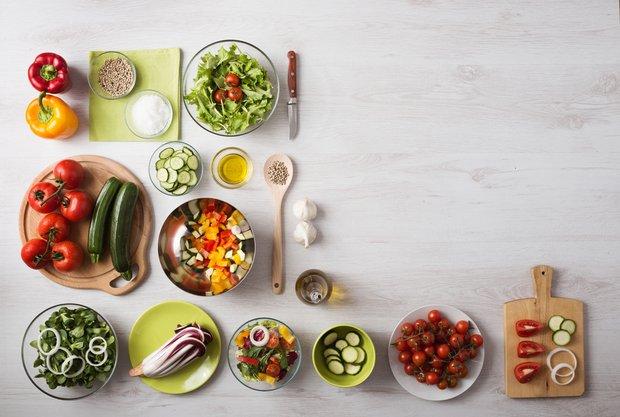 Фотография:  в стиле , Обзоры, Полезные продукты – фото на INMYROOM
