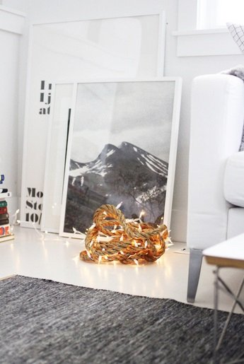 Фотография:  в стиле , Декор интерьера, DIY, Декор, лайфхаки, интерьер своими руками – фото на INMYROOM