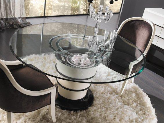 Фотография: Мебель и свет в стиле Классический, Декор интерьера – фото на INMYROOM